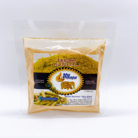 Sandhanam Powder-100g