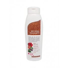 MAYI HERBAL HAIR SHAMPOO